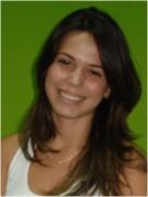 Thatiana Xavier Alves