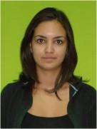 Raquel Benato Rodrigues Da Silva