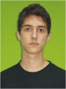 Guilherme Botteon Galdeano Fonseca