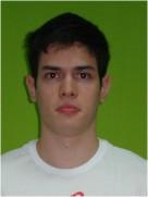 Pedro Andre Netto Cardoso