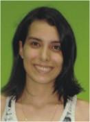 Júlia Reis Barbosa