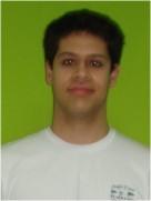 Henrique Luis Piva