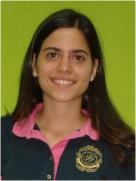 Luiza Gouvêa Elias