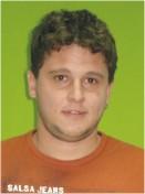 Felipe Miguel Baracioli