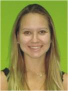 Maria Otavia Moreira Barroca
