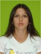 Gabrielle Avelar Lamoglia Lopes