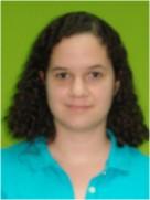 Mariana Borges Brasil De Souza