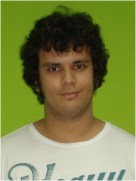 Felipe Henrique Amorim Batista