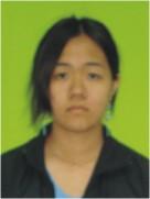 Jennifer Naomi Nagatani Nagamine