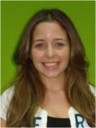 Victória Oliveira Furlan