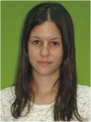 Mayara De Oliveira Munin