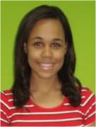 Isabela Maria Vieira Pereira Rodrigues