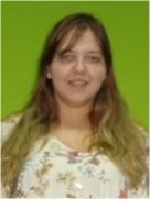 Tainá Ruzene Dias
