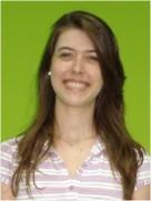 Luiza Fior Pelegrini