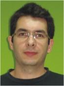 Ismael Augusto Leismann