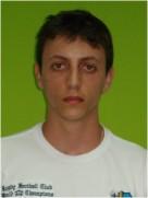 Luis Felipe Benatti
