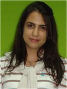 Karolyne Santos De Castro