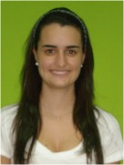 Isabela Vieira De Oliveira