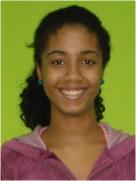 Nathália Pereira Da Silva Vitorino