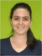 Isabel Gouveia Adabo
