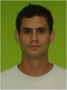 Mateus Henrique dos Santos Doalto