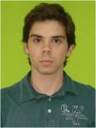 Alex Fiore da Silva