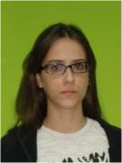 Fernanda Meireles