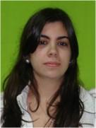 Talita Fernandes De Oliveira