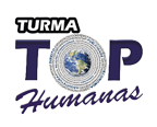 TURMA TOP HUMANAS